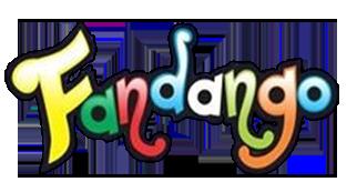FANDANGO MEXICAN GRILL